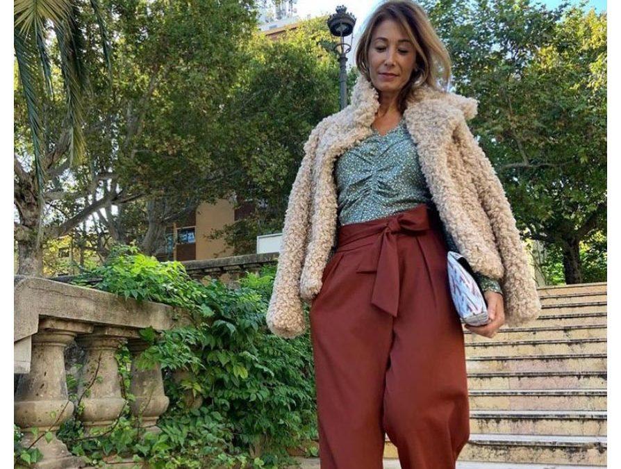 ¡Bienvenidos al blog de Camarasa Moda!